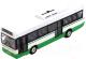 Автобус игрушечный Технопарк CT-1055 / SL701WB -