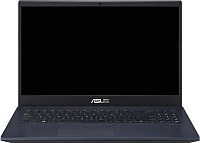 Ноутбук Asus Laptop X571GT-BQ214 -