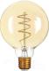 Лампа Gauss 105802007 -