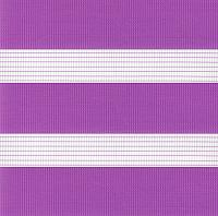 Рулонная штора Lm Decor Грация ДН LB 10-22 (67x160) -