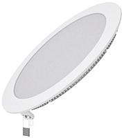 Точечный светильник Gauss 939111112 -
