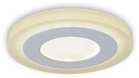Точечный светильник Gauss Backlight BL114 -