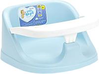 Стульчик для купания Plastic Republic Guardian LA1790BL -