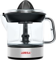 Соковыжималка Aresa AR-2503 -