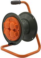 Короб для удлинителя Glanzen EK-06-210 -