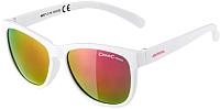Очки солнцезащитные Alpina Sports Luzy CMPI / A85713-10 (белый) -