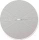 Встраиваемая акустика Bose DesignMax DM3C (белый) -