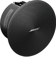 Встраиваемая акустика Bose DesignMax DM2C-LP (черный) -