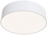 Потолочный светильник Maytoni Zon C032CL-L32W4K -