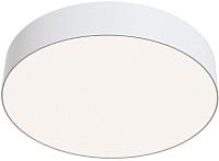 Потолочный светильник Maytoni Zon C032CL-L43W4K -