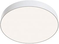 Потолочный светильник Maytoni Zon C032CL-L48W4K -