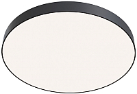 Потолочный светильник Maytoni Zon C032CL-L96B4K -