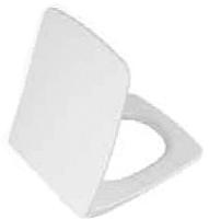 Сиденье для унитаза Bocchi Firenze A0332-001 (с крышкой soft-close) -