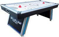 Аэрохоккей Proxima Maple Leafs 84 G18401-1 -