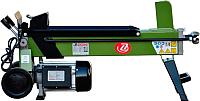 Дровокол электрический ZigZag EL 652 HH -