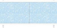 Экран для ванны МетаКам Amato 1.48 (№2) -