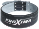 Пояс для пауэрлифтинга Proxima PX-BXL (XL) -