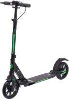 Самокат Ridex Evoke (зеленый) -