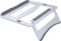 Подставка для ноутбука Evolution LS105 -