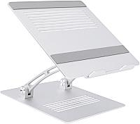 Подставка для ноутбука Evolution LS108 -