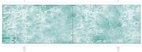 Экран для ванны МетаКам Ottimo 1.48 (№3) -