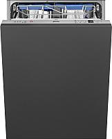 Посудомоечная машина Smeg STL62338LFR -