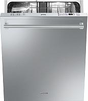 Посудомоечная машина Smeg STX13OL1 -