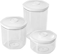 Контейнеры для вакуумного упаковщика Smeg LifeBox -