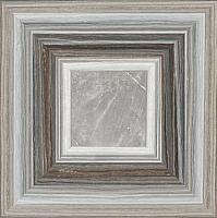 Декоративная плитка Absolut Keramika Elba (600x600) -