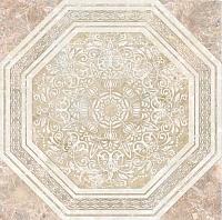 Декоративная плитка Absolut Keramika Bali (600x600) -