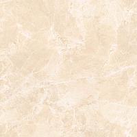 Плитка Absolut Keramika Marble Bejge (450x450) -