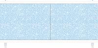 Экран для ванны МетаКам Amato 1.68 (№2) -