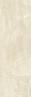 Плитка Absolut Keramika Oxy Сream (333x1000) -
