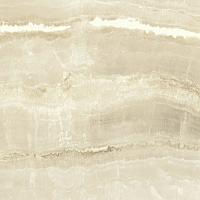 Плитка Absolut Keramika Oxy Cream (447x447) -