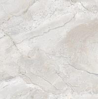 Плитка Absolut Keramika Papiro Grey (600x600) -