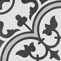 Плитка Codicer Gres Arte Grey (250x250) -