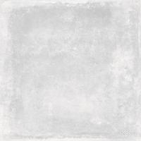 Плитка Codicer Gres Sofia Grey (250x250) -