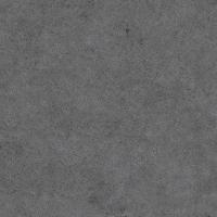Плитка Codicer Gres Vintage Marengo (250x250) -