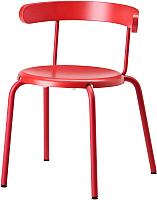 Стул Ikea Ингвар 304.176.34 -