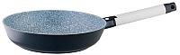 Сковорода Vinzer Greblon Compact Induction 89511 -
