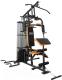Силовой тренажер Alpin Multi Gym GX-400 -