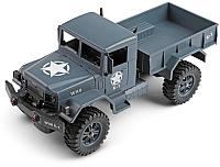 Радиоуправляемая игрушка WLtoys Грузовик / 124301 -