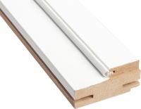 Коробка ProfilDoors Модерн 3.3x7.4x207 (аляска) -
