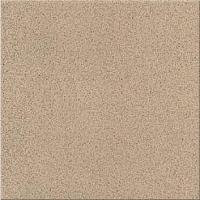 Плитка Керамин Грес 0641 (300x300) -