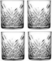 Набор стаканов Pasabahce Таймлесс 52810/1100832 (4шт) -
