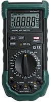 Мультиметр цифровой Mastech MS8265 (13-2060) -