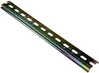 DIN-рейка EKF PROxima adr-10 (100мм) -