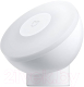 Ночник Xiaomi Mi Motion-Activated Night Light 2 / MUE4115GL -