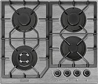 Газовая варочная панель Gefest ПВГ 2232-01 К35 -