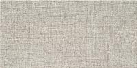 Плитка Tubadzin S-Femme Grey (223x448) -